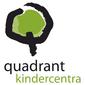 Quadrant Kindercentra logo