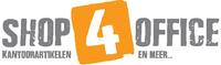 Shop 4 Office B.V. logo