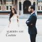 Jurk & Pak op maat by ALBERTO AXU Couture logo