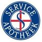 Apotheek Westwijk logo