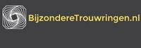 BijzondereTrouwringen.nl logo
