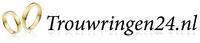 Trouwringen24.nl logo