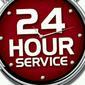 pchschoonmaakdiensten logo