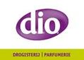 Drogisterij-Schoonheidssalon Ans logo
