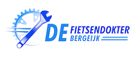 De Fietsendokter Bergeijk logo