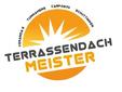 Terrassendachmeister logo