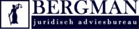 Bergman Juridisch Adviesbureau logo