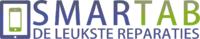 SmarTab logo