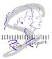 Schoonheidsinstituut Rita Kuiper logo