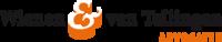 Wienen & van Tellingen Advocaten logo