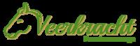 Veerkracht Paardenmassage logo