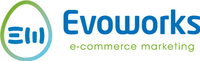Evoworks E-commerce Marketing logo