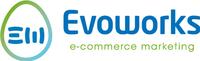 Evoworks E-commerce Marketing logo