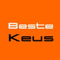 BesteKeus.nl logo