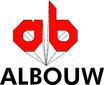 Albouw Putten logo