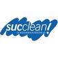 Schoonmaakbedrijf Succlean logo