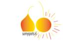 Sunnysports.nl logo