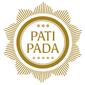 Patipada yoga & meditatiecentrum Zwolle logo