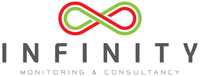Infinity Monitoring & Consultancy logo