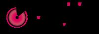 Ace Vision BV logo