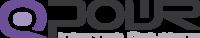 Qpowr logo