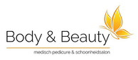 Body Beauty logo