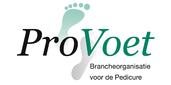 Medisch Pedicure Leiden logo