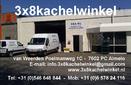 3x8kachelwinkel logo