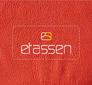 Etassen logo