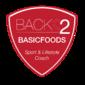 back2basicfoods logo