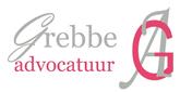 Grebbe Advocatuur logo