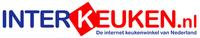 Interkeuken logo