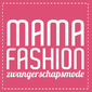 Mama Fashion logo