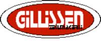Gillissen Zeilmakerij logo