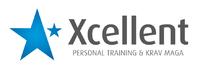 Xcellent Personal Training & Krav Maga logo