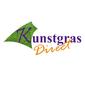 Kunstgras Direct logo