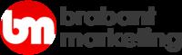 Brabant Marketing logo