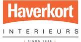 Haverkort Interieurs logo