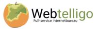Webtelligo logo