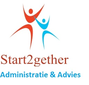 Start2gether logo