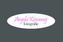 Angela Kiemeneij Fotografie logo