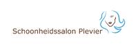 Schoonheidssalon Plevier logo