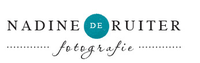 Ruiter Fotografie Nadine de logo