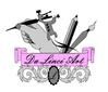 Da Linci Art Tattoo logo