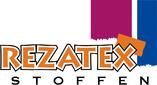 Rezatex Stoffen Venlo BV logo
