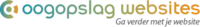 Oogopslag Webcommunicatie logo