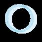 Letterzaken logo