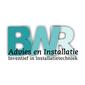 BWR Installatiebedrijf.nl logo