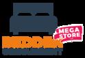 Beddenconcurrent logo