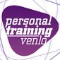Personal Training Venlo logo